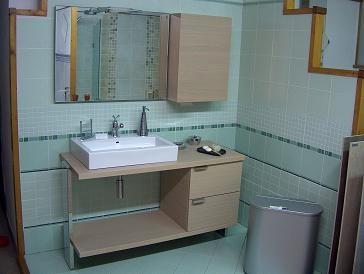 arredo bagno arredo bagno offerte centro commerciale naturale di marlia